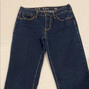 Levi's Women's Jeans Size 27